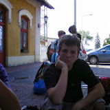 Bútkemp 2011 - image079.jpg