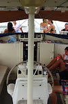 san-blas-sailboat-quest21.jpg