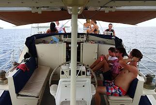 san-blas-sailboat-quest21.jpg