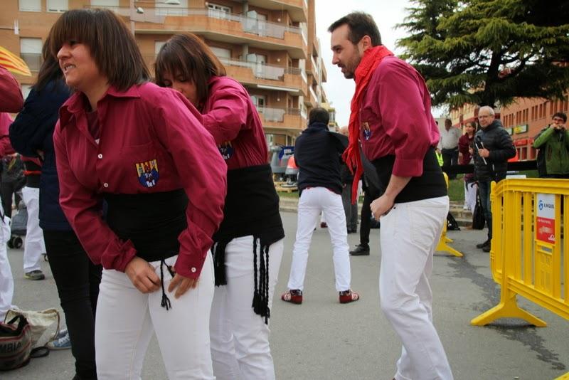 Actuació Fira Sant Josep de Mollerussa 22-03-15 - IMG_8303.JPG