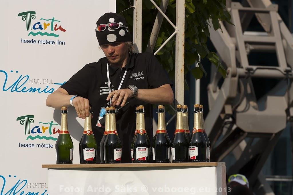 2013.06.01 Tour of Estonia - Tartu Grand Prix 150km - AS20130601TOETGP_255S.jpg
