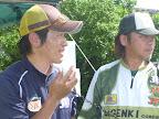 2位 高橋一弥 インタビュー(インタビューア 財津副会長) 2012-07-18T01:25:25.000Z