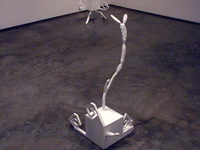 chelsea-galleries-nyc-11-17-07 - IMG_9615.jpg