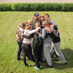 Kunda noortemaleva suvi 2014 www.kundalinnaklubi.ee 70.jpg