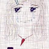 Eigene_Manga