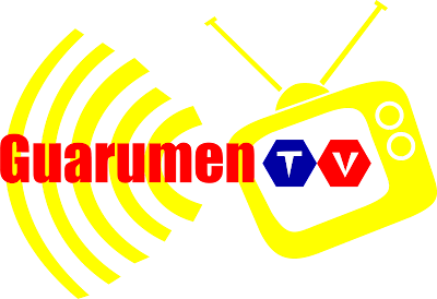 logotipo%252520guarumen%252520tv%252520e