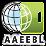 Aaeebl Eportfolio's profile photo