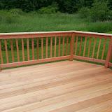 Deck Project - 20130614_113448.jpg