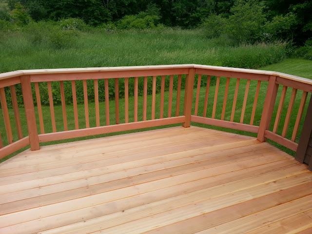Deck Project - 20130614_113448.jpg
