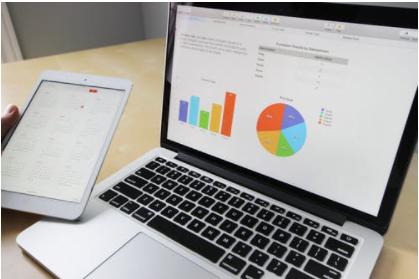 Cara Marketing Handal dalam Dunia Blogger Terbaru