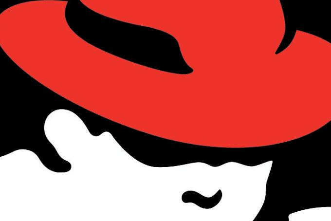 Forbes: Red Hat continúa como una de las compañías más innovadoras del mundo