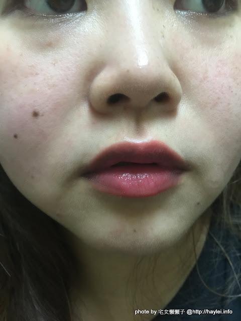 butybox 美妝體驗盒 2016年4月份 開箱分享~ 小資族最愛 我最喜歡 DERMEDIC 優舒保濕卸妝乳 ,因為它溫和到連脫皮肌膚也適用呀~ 保養品分享 彩妝品分享