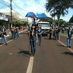 Desfile Cívico 07/09/2017 - IMG-20170907-WA0025.jpg