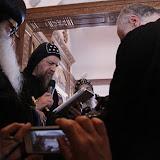 Consecration of Fr. Isaac & Fr. John Paul (monks) @ St Anthony Monastery - _MG_0530.JPG