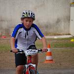 Kids-Race-2014_182.jpg