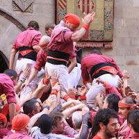 Aniversari Castellers de Lleida 16-04-11 - 20110416_118_5d7_CdL_XVI_Aniversari_de_CdL.jpg
