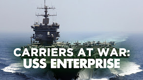 Carriers at War: USS Enterprise thumbnail