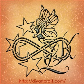 tattoo diyartcraft - Google+