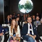 ©rinodimaio-ROTARY 2090 - XXXIII Assemblea - Pesaro 14_15 maggio 2016 - n.074.jpg