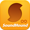 SoundHound App voor Android, iPhone en iPad