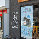 2014 Japan - Dag 7 - jordi-DSC_0116.JPG