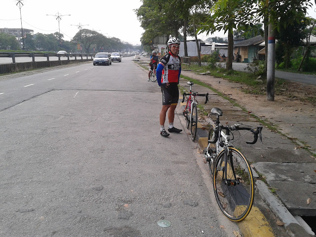 Ride to Gunung Pulai 2011-09-24%25252008.41.32