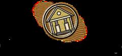 CTG_logo_small