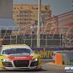 Circuito-da-Boavista-WTCC-2013-508.jpg