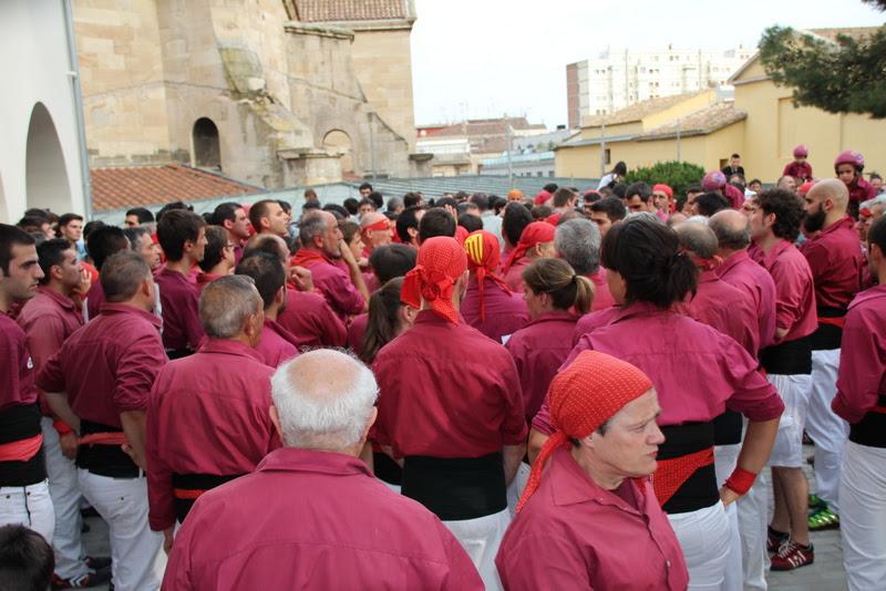 Actuació Festa Major Castellers de Lleida 13-06-15 - IMG_2129.JPG