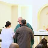 Reunión de la Pastoral Hispana en la Arquidiócesis de Vancouver - IMG_3738.JPG