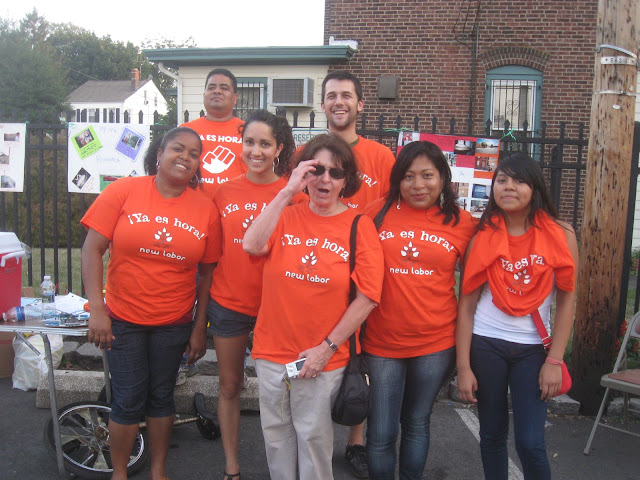 NL- NB national night out - IMG_4073.JPG
