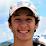 Rafael Barrientos's profile photo