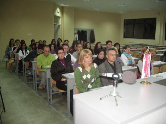 Alumni PFV - img_0259.jpg