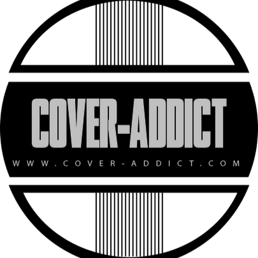 Addicted Covers