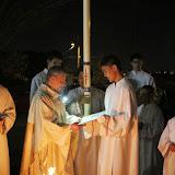 Easter Vigil 2015 - IMG_8377.JPG