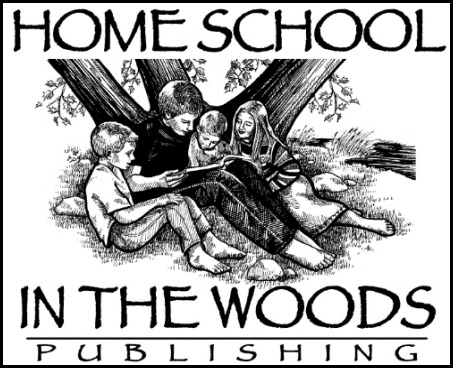 Homes School in the Woods