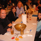 2008 Fall Membership Meeting - DSCN8817.JPG