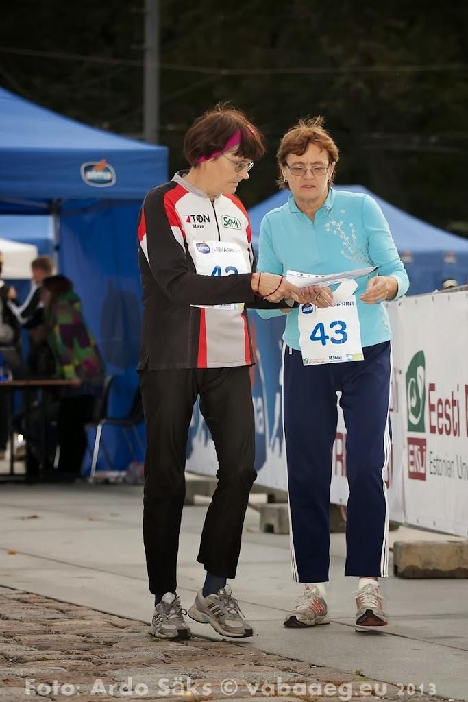 2013.09.18 Alma Linnasprint Tallinna II etapp - AS20130918TLLS_051S.jpg
