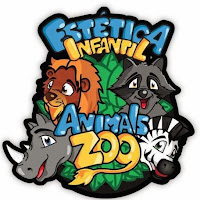 who is Animals Zoo contact information