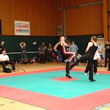 Belgische Meisterschaft 2010 - DSC03261.JPG