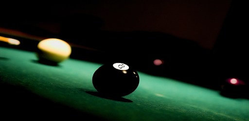 Instant rewards : Free Pool Ball Tips, Coins Guide for PC