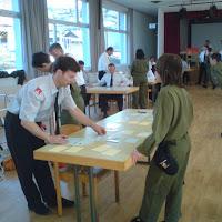 2010-04 Wissenstest