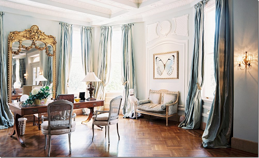This Is A Primer On How To Have Beautiful Window Coverings   What To Do And  What Not To Do. Curtains Add So Much To A Room That They Should Always Be  ...