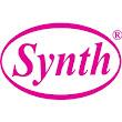 Loja Synth