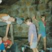 1988 - Smokies.1988.35.jpg
