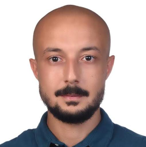 Hasan Kural