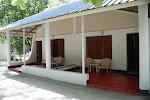 Asdu Room Veranda 02.JPG