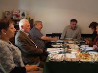 A kálvinista mennyország ünnepe Nemesradnóton (17).JPG