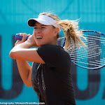 Maria Sharapova - Mutua Madrid Open 2015 -DSC_0853.jpg