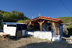 Samos-348-A1